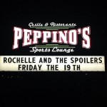 Peppino's Ristorante Pizzeria & Sports Lounge in Allendale, MI