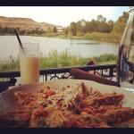 Barbacoa Grill in Boise, ID