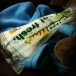 Subway Sandwiches in Detroit