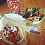 Noodles & Company in Stevens Point, WI