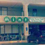 Asian Mint in Dallas, TX