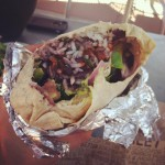 Chipotle Mexican Grill in Denver, CO
