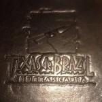 Texas De Brazil in Orlando, FL