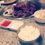 MASA Restaurant in Pasadena