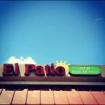 ... El Patio In Woodland, CA ...