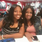 Steak N Shake in Mobile, AL