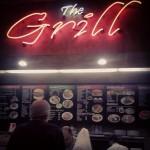 Grill Boy in Fullerton, CA