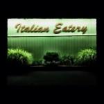 Picnic Pizza - Italian Eatery in Zanesville
