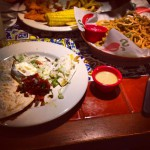 Chili's Bar and Grill in Edison, NJ
