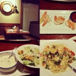 Red Lobster in Colonial Heights, VA
