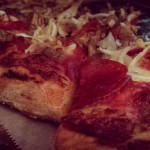 Colombini's Pizza & Deli in Rochester