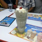 Steak N Shake in Grand Rapids, MI