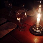 Jamison Publick House in East Greenville