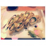 Miyako in Garden Grove