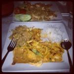 Surin Of Thailand in Atlanta, GA