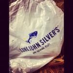 Long John Silver's Seafood in Cedar Park