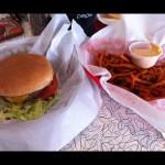 E Z'S Restaurants in Austin, TX