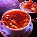 Happy Dragon Chinese Restaurant in Swatara
