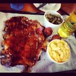 Sooey's BBQ & Rib Shack in Corolla, NC