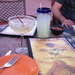 Rio Mirage Cafe Y Cantina in El Mirage, AZ