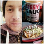 Yabo's Tacos in Upper Arlington