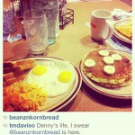 Denny's in Humble