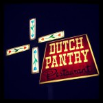 Dutch Pantry Family Restaurants in Clearfield