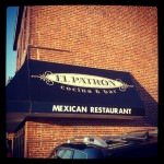 El Patron in Kansas City, MO