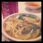 Jade Dynasty Chinese Restaurant in Edison, NJ