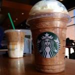 Starbucks Coffee in Hicksville