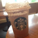 Starbucks Coffee in Clarion