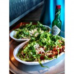 Chipotle Mexican Grill in Hunt Valley