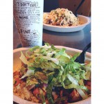 Chipotle Mexican Grill in Nashua
