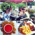 ... Patio Cafe Grill LLC In Union, NJ ...