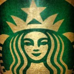 Starbucks Coffee in Northbrook