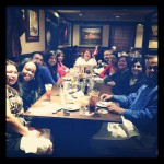 Longhorn Steakhouse in Snellville, GA