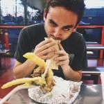 Tacos El Unico 10 in Compton