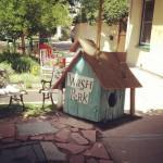 Wash Perk in Denver, CO