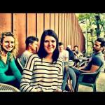la Grange Cafe in Weaverville, CA
