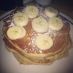 International House Of Pancakes in Stamford
