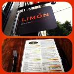 Limon Rotisserie in San Francisco, CA