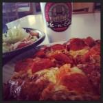 Me-N-Ed's Pizzerias in Clovis