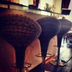 Puro Cafe in Washington, DC