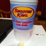 Smoothie King in Lilburn
