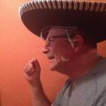 3 Amigos Mexican Restaurant in Yorktown