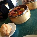 Sun Kong Restaurant in Malden