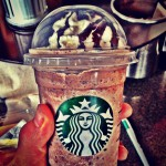 Starbucks Coffee in Studio City