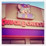 chuck e cheese tyler tx
