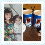 BIGGBY COFFEE in Saginaw Charter Township
