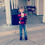 Starbucks Coffee in Aptos